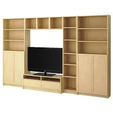 Ikea Markor Bookcase For Sale Ikea Markor Tv Cabinet Home U0026 Decor Ikea Best Ikea Tv Cabinet