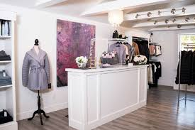 boutique femme femme by boutique in vaughan city vaughan