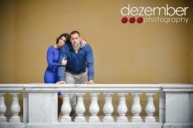 wedding photographers in utah ninevah utah engagement photographers dezember