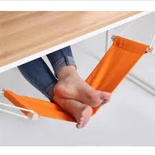 le de bureau sur pied portable bureau pied hamac mini pieds reste stand bureau repose