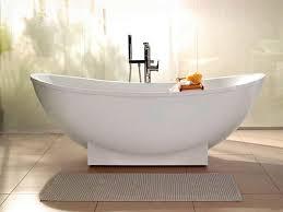 Oval Bathtub Freestanding Oval Bathtubs U2014 Kitchen U0026 Bath Ideas Best Oval Bath