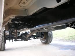 Dodge Ram Cummins Exhaust - 2001 dodge ram 2500 4x4