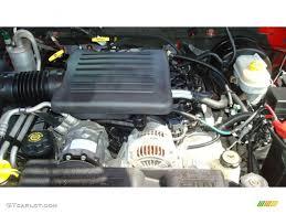 2001 dodge dakota slt specs 2001 dodge dakota slt cab 4 7 liter sohc 16 valve powertech