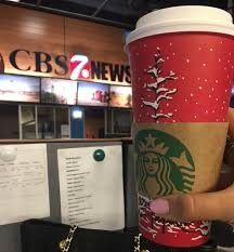 coffee fix local starbucks open for thanksgiving