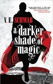 a conjuring of light audiobook free a conjuring of light shades of magic 3 by v e schwab february