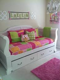 Sofa For Teenage Room Best 25 Kids Couch Ideas On Pinterest Sofa Bench Camper Beds
