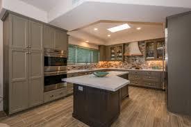 custom kitchen cabinets tucson cabinetry design tucson az us 85741 houzz