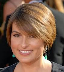 short hairstyles for over 40 year old woman hairstyle for women