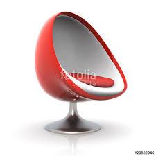 designer sessel kaufen design sessel stockfotos und lizenzfreie bilder auf fotolia