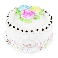 order a cake online send eggless cake to india eggless cakes delivery to india cake