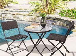 folding patio table with umbrella hole stunning folding patio table with umbrella hole patio 50 38 round