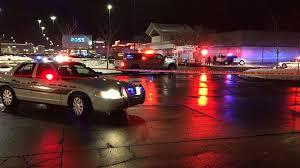 wvc investigating shooting at valley fair mall kutv