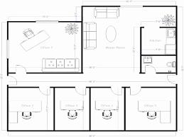 quonset hut floor plans 50 inspirational quonset hut homes floor plans house plans design