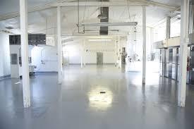 Industrial Flooring Epoxy Flooring Company Since 2005 Redrhino