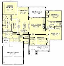 setia walk floor plan setia walk floor plan lovely clairmont house plan house plan zone