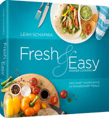 kosher cookbook artscroll fresh and easy kosher cooking ordinary