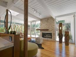1950s Modern Home Design 20 Ranch Style Homes With Modern Interior Style