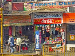 Aiz Bad Honnef Liportal Indien Wirtschaft U0026 Entwicklung Das