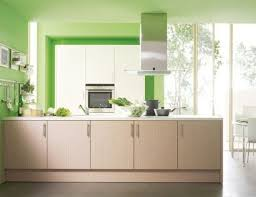 Kitchen Design Paint Colors How To Paint Your Kitchen Accent Walls In Small Kitchens Kitchen