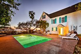 buccaneer homes floor plans buccaneer hill luxury retreats