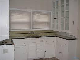 Kitchen Cabinets Toledo Ohio 1953 Christie St For Rent Toledo Oh Trulia