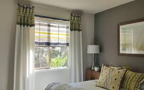 past projects window treatments pacifica ca lyrica tyree design