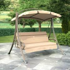new outdoor furniture swing or outdoor swing furniture outdoor