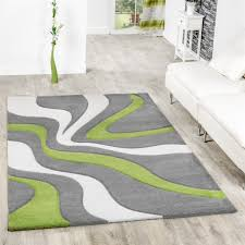 Modern Wandfarben Im Wohnzimmer Wohnzimmer Weiß Grau Landhaus Rheumri Com 15 Moderne