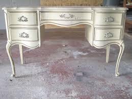 Best Paint Best Spray Painting Wood Furniture U2014 Decor Trends