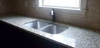 kitchen faucets atlanta 10 excellent kitchen faucets atlanta foto inspirational ramuzi
