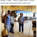 Russell Wilson Memes - russell wilson s hawaiian shirt becomes hilarious meme