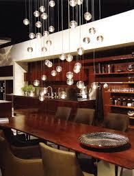 Hanging Chandelier Light Fixture Ideas Wonderful Interior Lights Design With Moravian Star