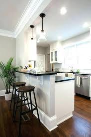 kitchen divider ideas living room kitchen dividers tennisisland club