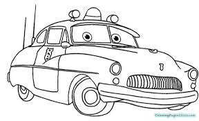 coloring pages for disney cars disney cars characters coloring pages coloring pages for kids