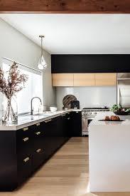 black stain on kitchen cabinets new year new kitchen home bunch interior design ideas