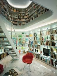 Library Design 40 Home Library Design Ideas For A Remarkable Interior