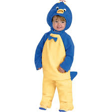 halloween costume discount amazon com toddler backyardigans pablo costume size 2 4t clothing
