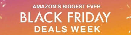 black friday deals on amazon amazon black friday 2017 deals u0026 sales hotukdeals