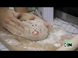 Memes Cartoon Network - 105 best amazing world of gumball images on pinterest cartoon