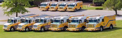 rosenbauer america fire trucks u0026 emergency response vehicles