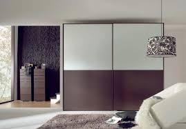 Bedroom Wardrobe Doors Designs Wardrobes Traditional Sliding Door Wardrobe Designs Cintemporary