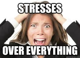 Funny Stress Memes - beautiful funny stress memes funny stressed out meme kayak wallpaper