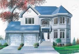 modern victorian house design home design ideas
