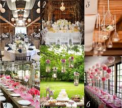 wedding venue decoration inspiration lemon pie design bespoke