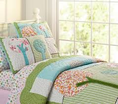brooke quilt pottery barn kids