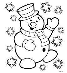 coloring page snowman family coloring page snowman printable snowman coloring pages frosty the