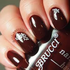 brucci nail polish in noelle u0027s perells decals from sally beauty