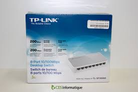 tp link tl wn725n carte réseau tp link sur ldlc com wireless n usb adapter tp link tl wn725n ces informatique