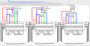 plc wiring diagram on plc images free download wiring diagrams