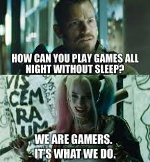 Gamer Memes - 20 gamer memes that ll make you feel awesome sayingimages com